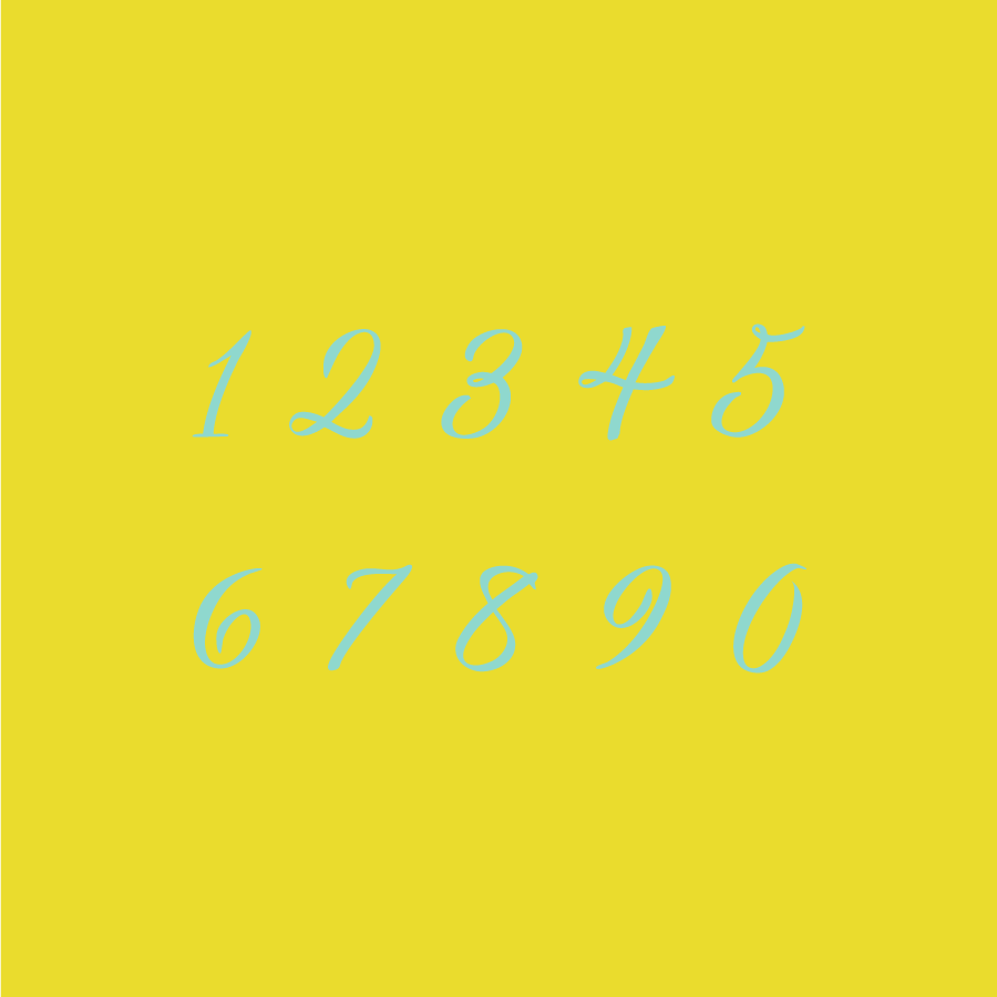 Kailey_Numbers_900x900.png