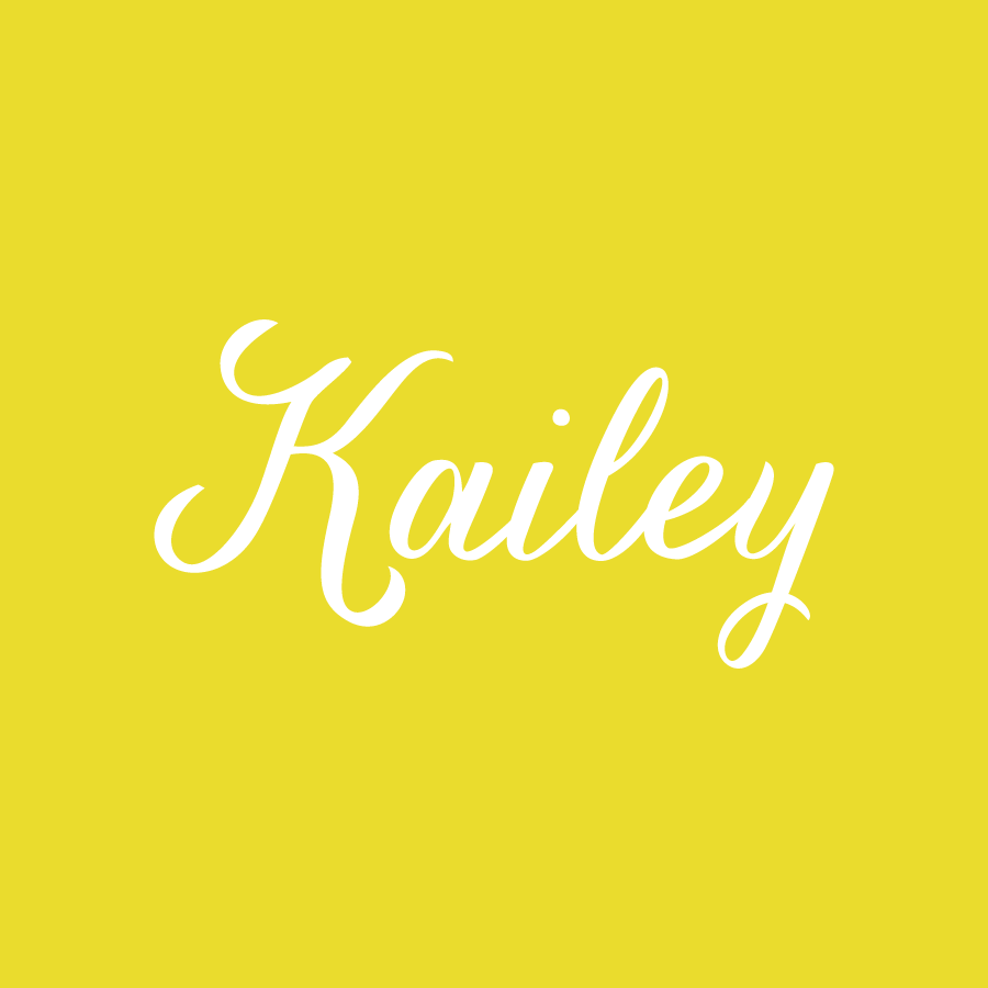 Kailey_900x900.png