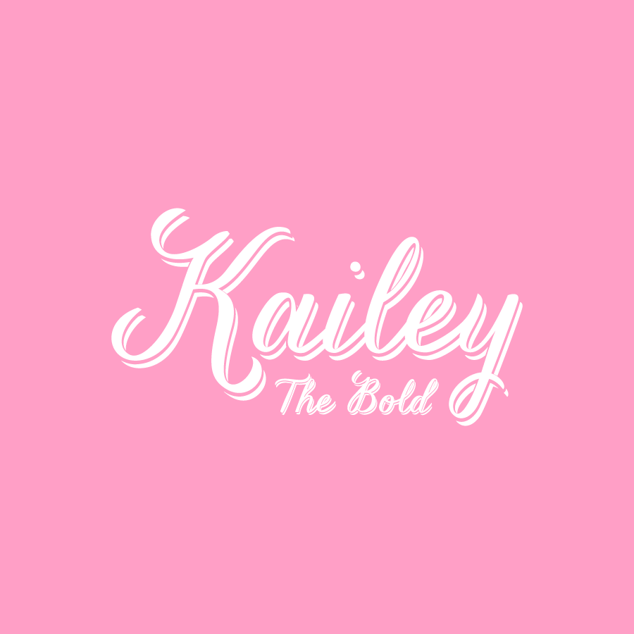 KaileyBold_900x900.png
