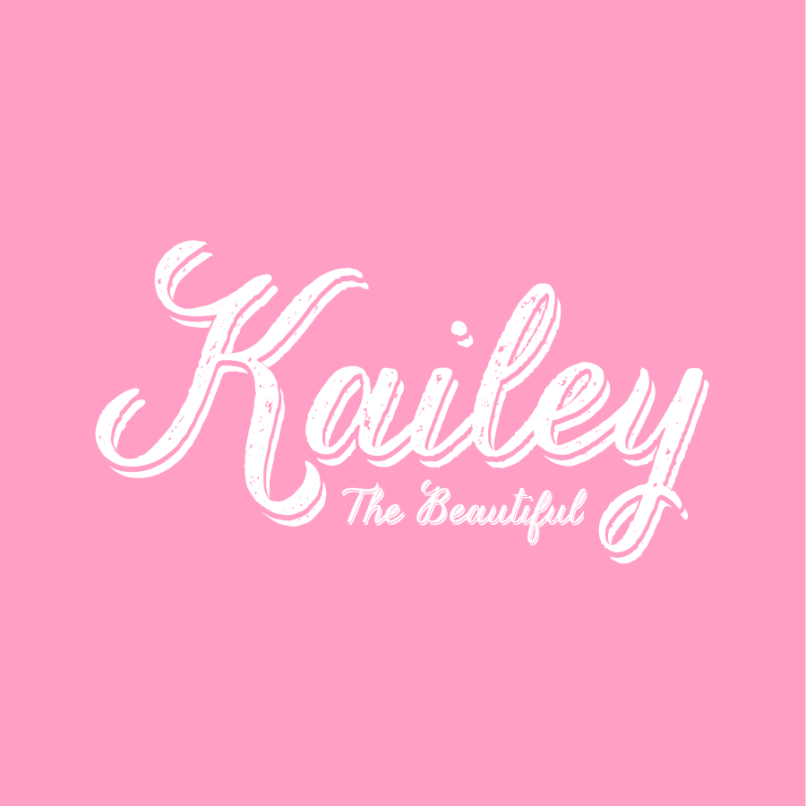 KaileyBeautiful_900x900.png
