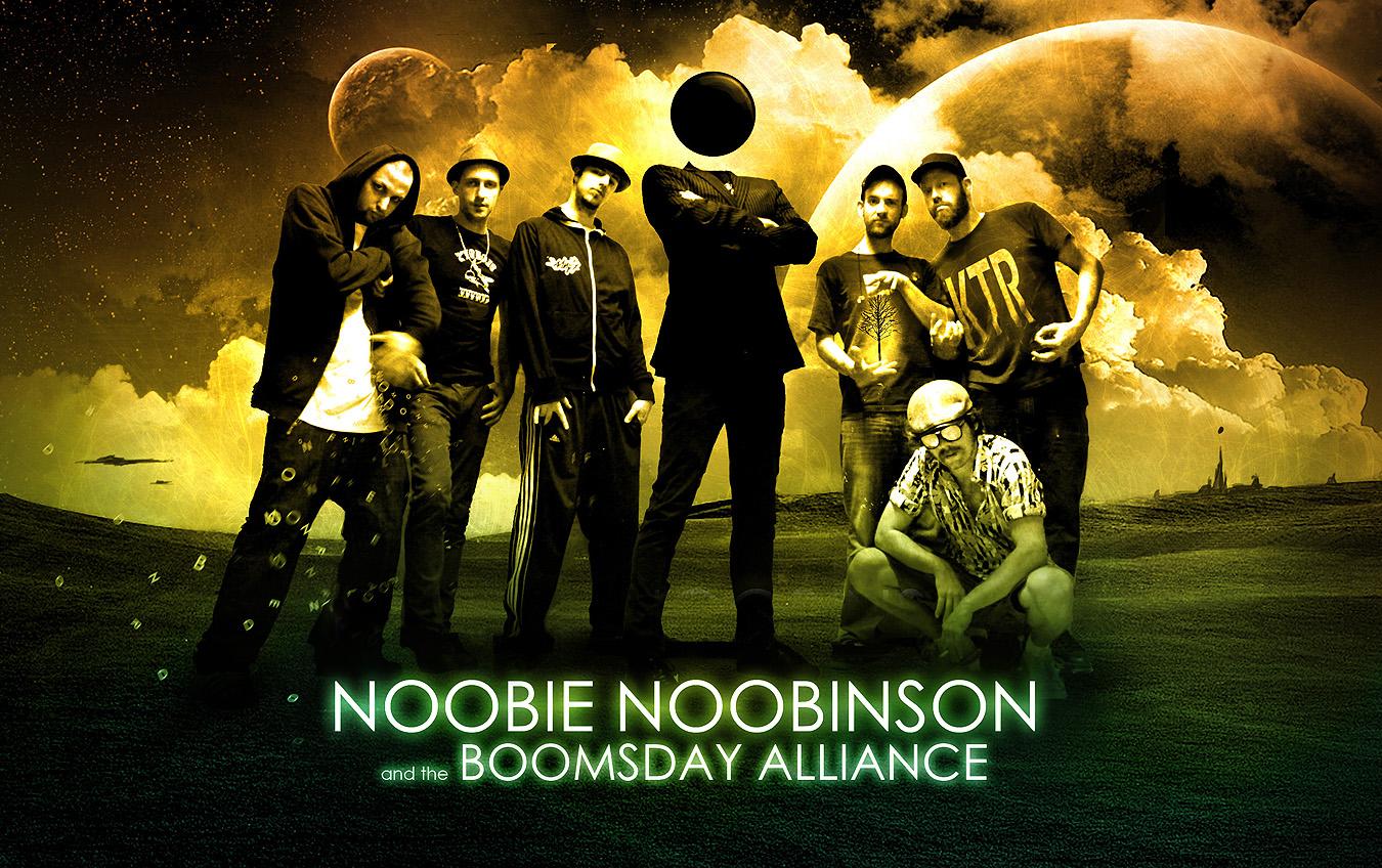 Boomsday Alliance Desktop.jpg