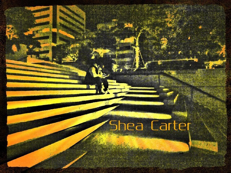SHEAcarter.jpg