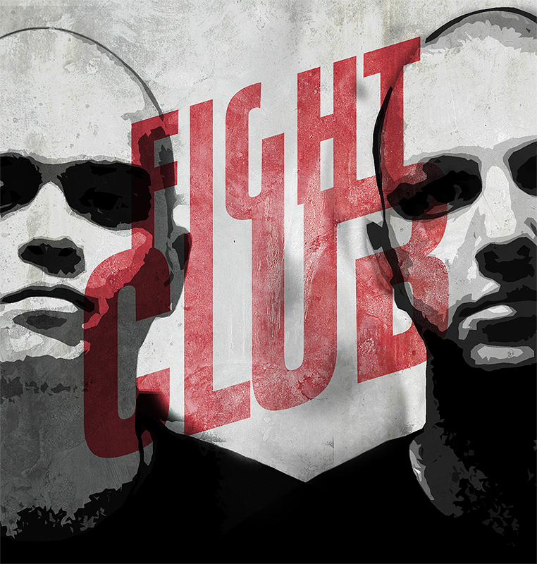 Fight Club Cover 1.jpg