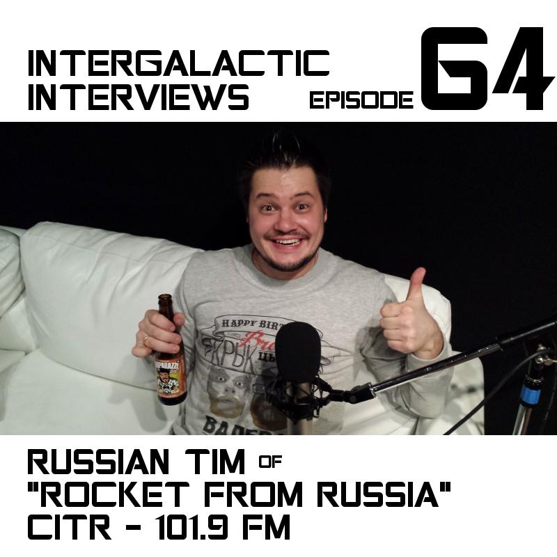 tim bogdachev - episode 64.jpg