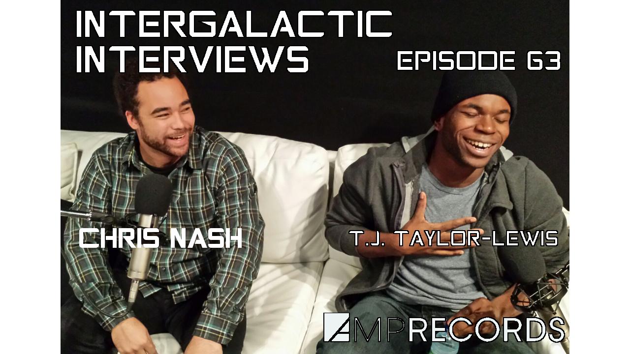 chris nash x TJ taylor lewis - episode 63.jpg