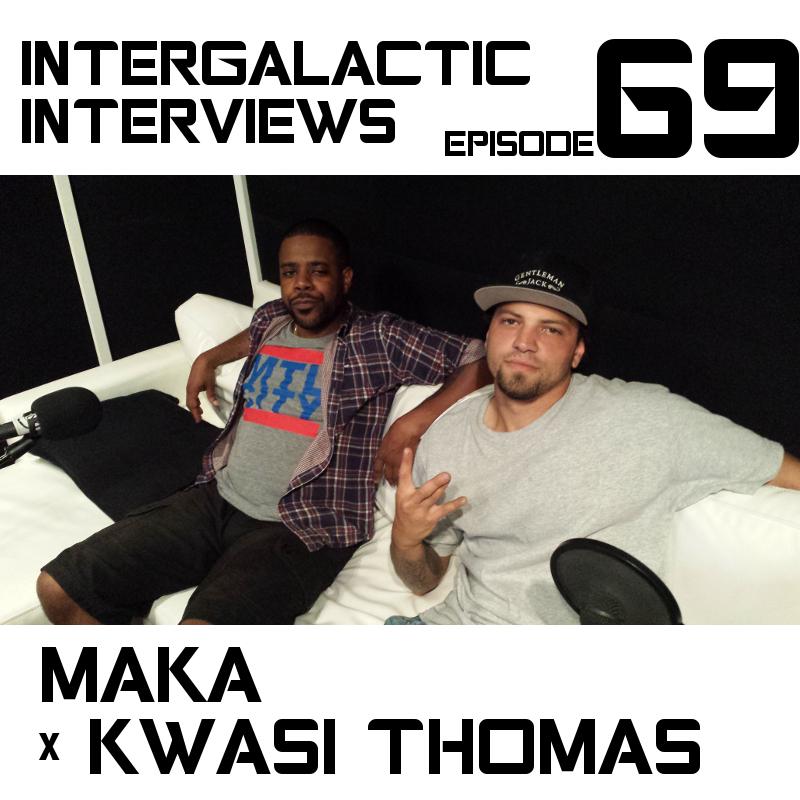 maka x kwasi thomas - episode 69(revised).jpg