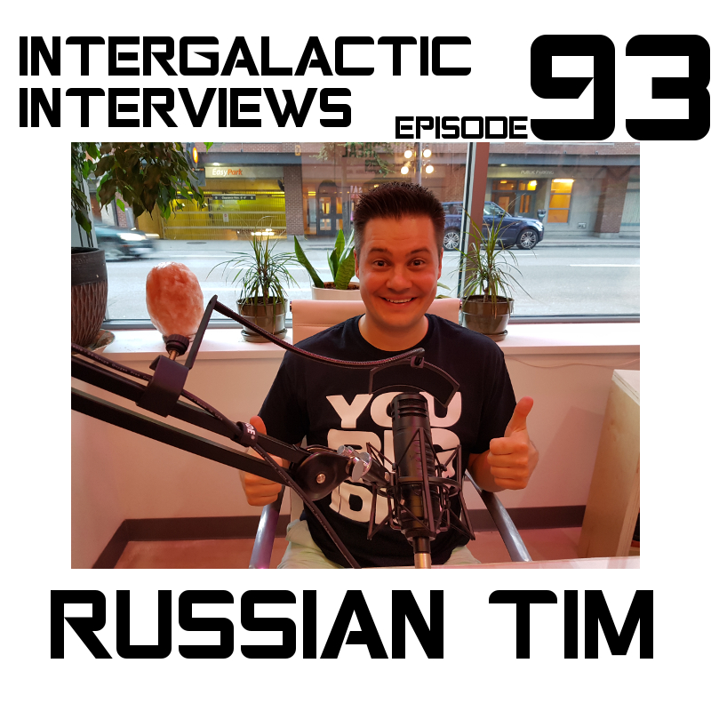 russian tim - episode 93.jpg