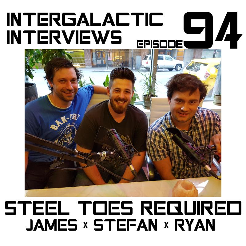 steel toes required - episode 94.jpg