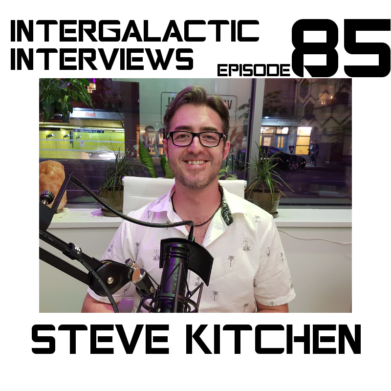 steve kitchen - episode 85.jpg