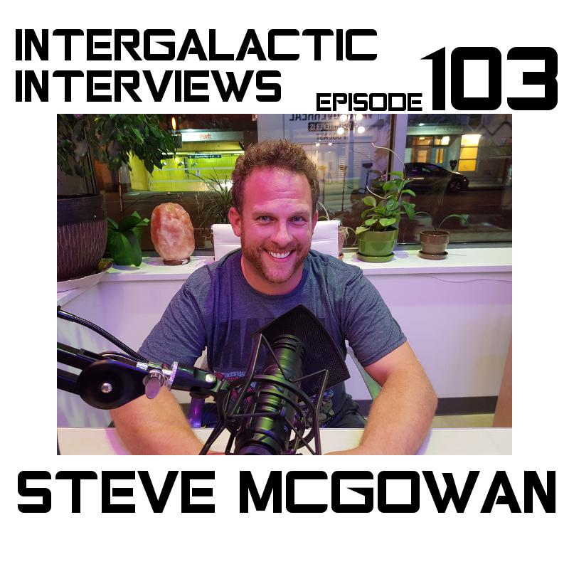 steve mcgowan - episode 103.jpg