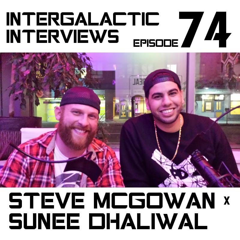 sunee x steve mcgowan - episode 74.jpg