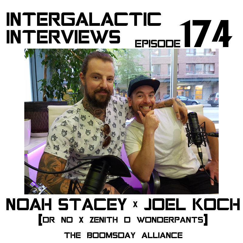 noah stacey x joel koch intergalactic interviews podcast zenith d wonderpants dr no - episode 174.jpg