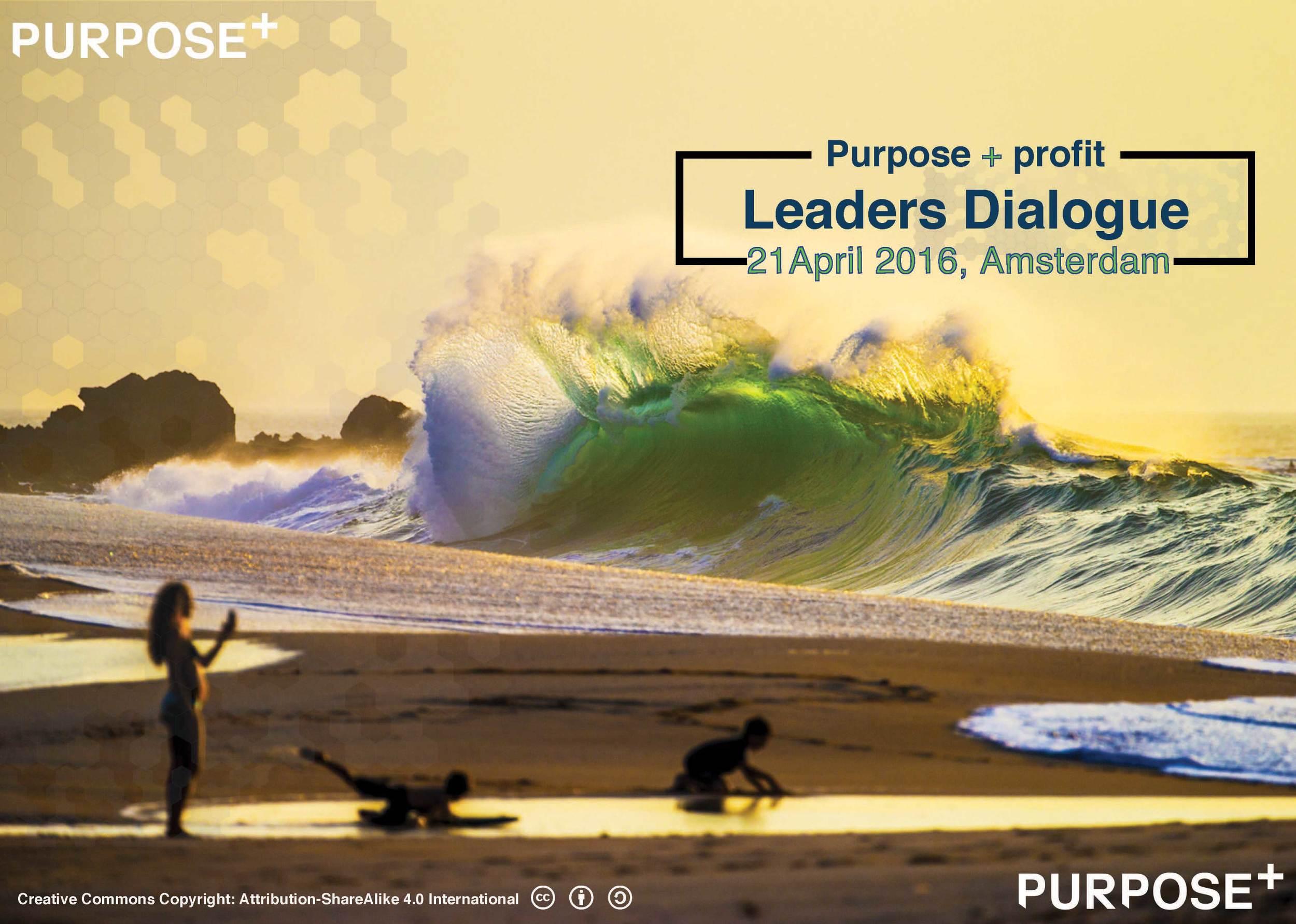 Purpose-beach-text-edit+_Page_1.jpg