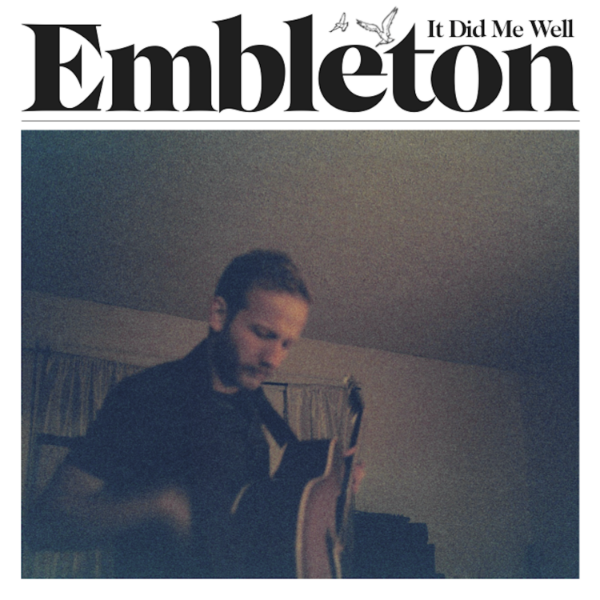 It Did Me Well Cover.png
