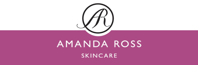 CLICK HERE TO CHECK OUT THE SPA!