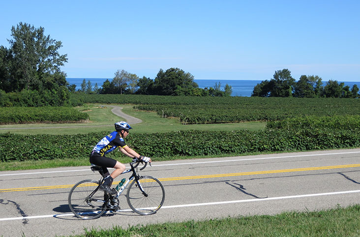 great-lakes-erie_0003_Lake Erie 07.jpg