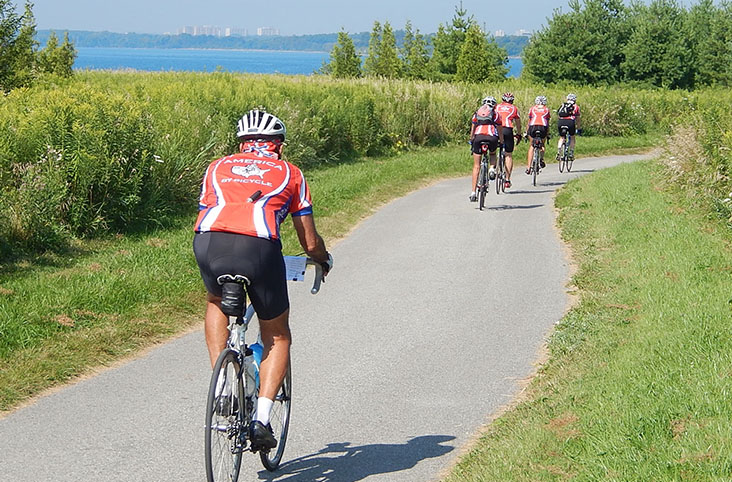 great-lakes-ontario_0001_Lake Ontario 08.jpg