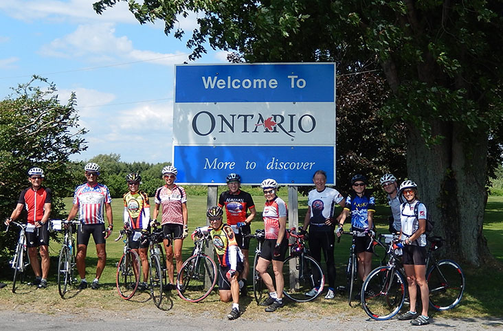 great-lakes-ontario_0005_Lake Ontario 04.jpg