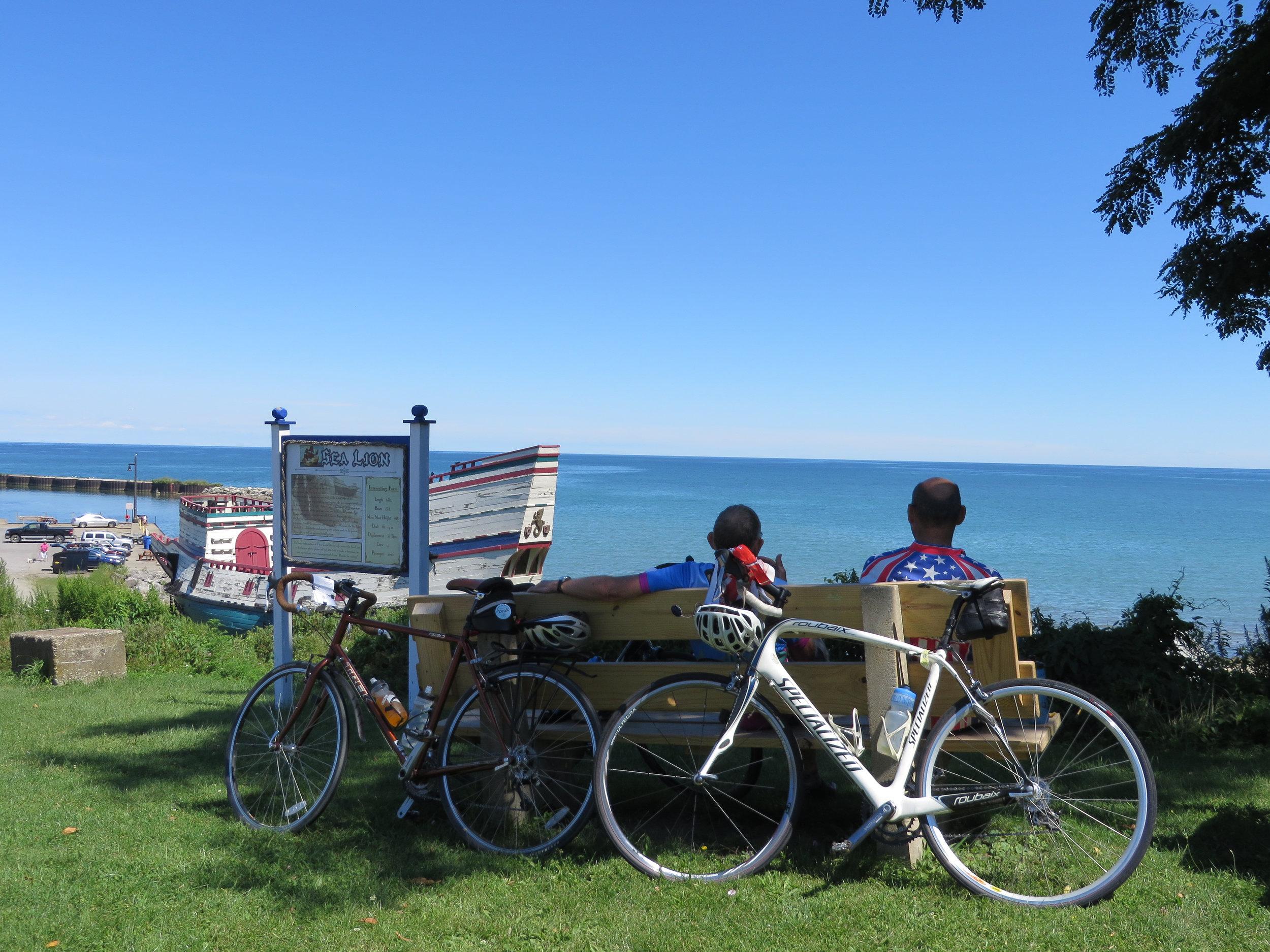 1.2.3 Great Lakes Tour.jpg