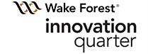 WFIQ-Logo-Resized.jpg