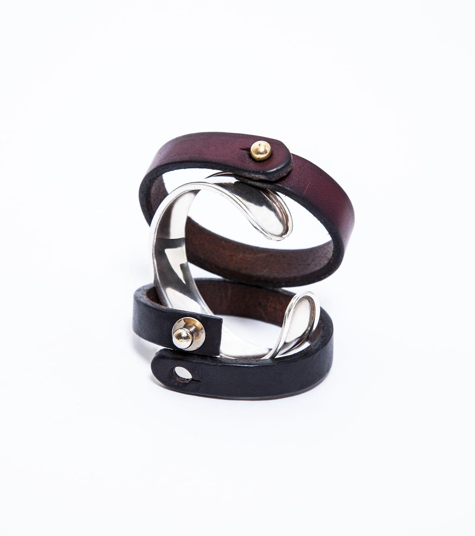 1500px300DPI_bracelets.jpg