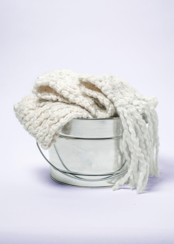 1500px300DPI_FuzzyScarf.jpg