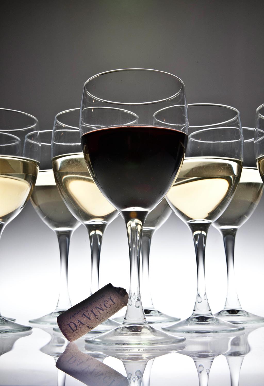 1500px300DPI_Wine.jpg