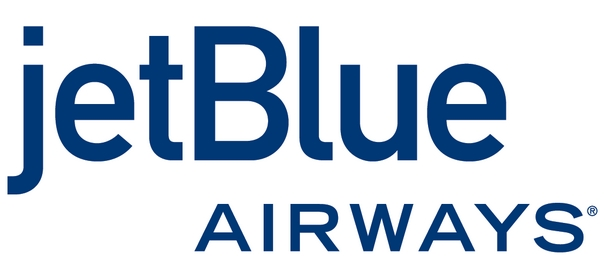 jetblue_airways-logo.jpg