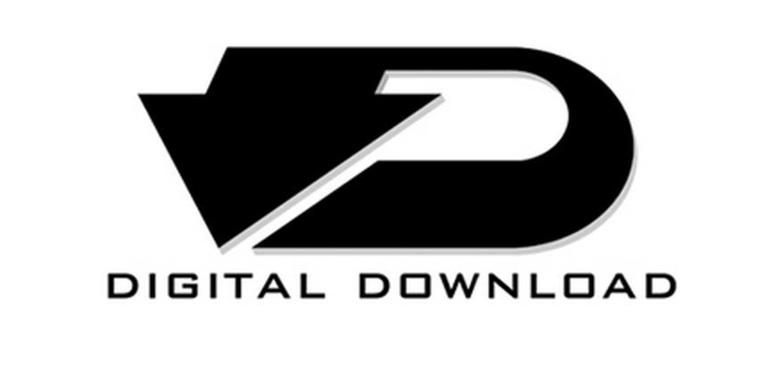Digital Download.png