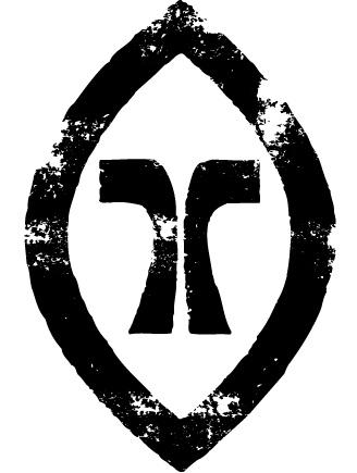 TTR logo MASK BLACK.jpg
