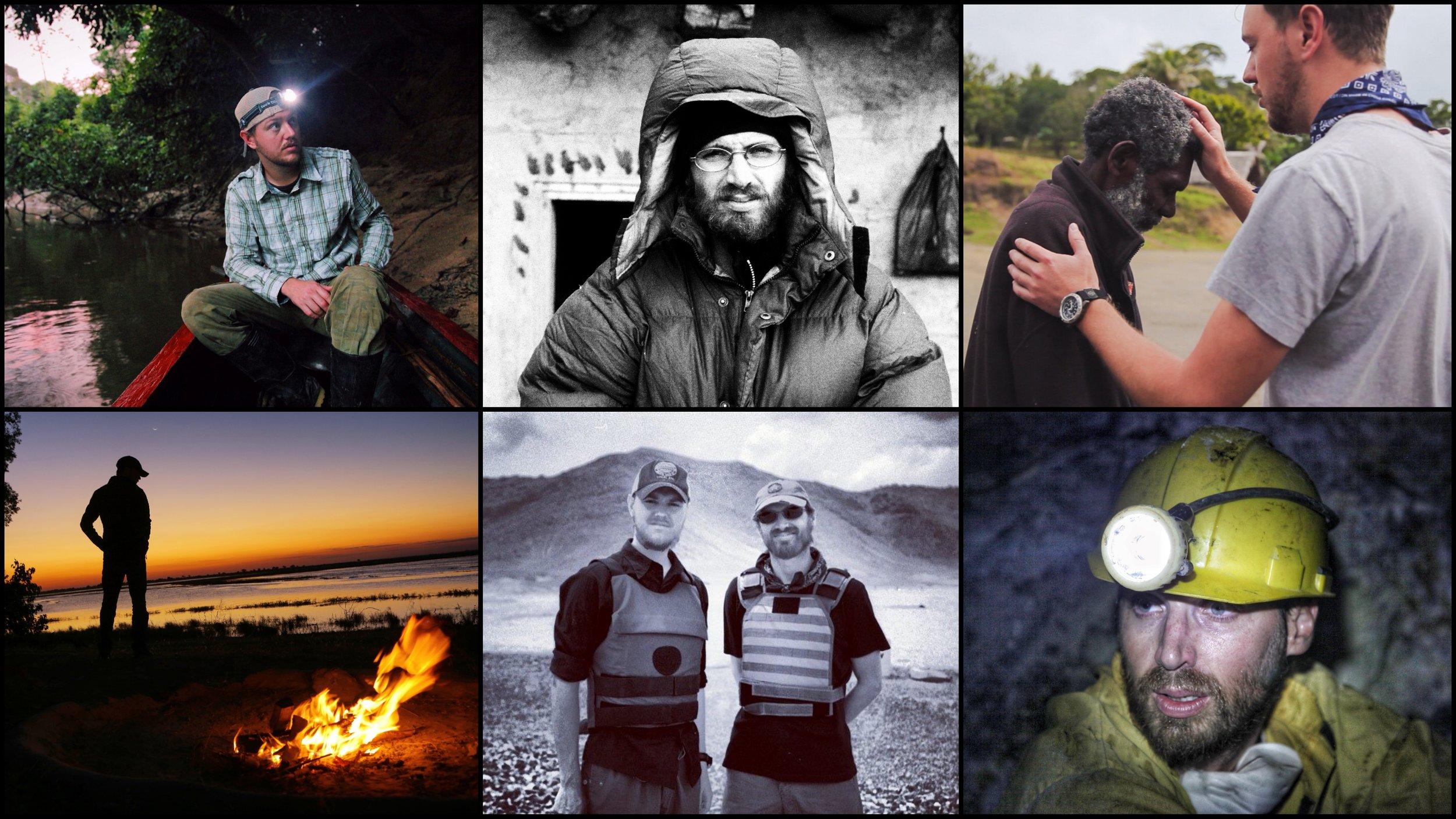 Collage_TW_1.jpg