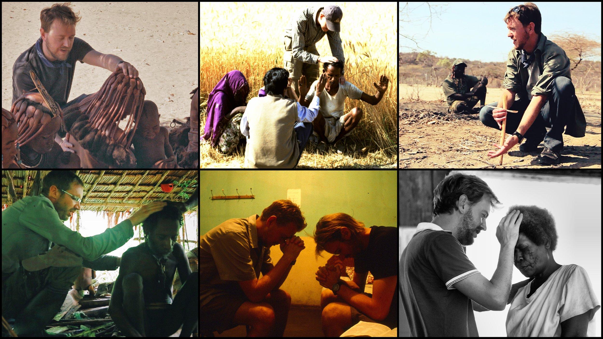 Collage_TW3.jpg