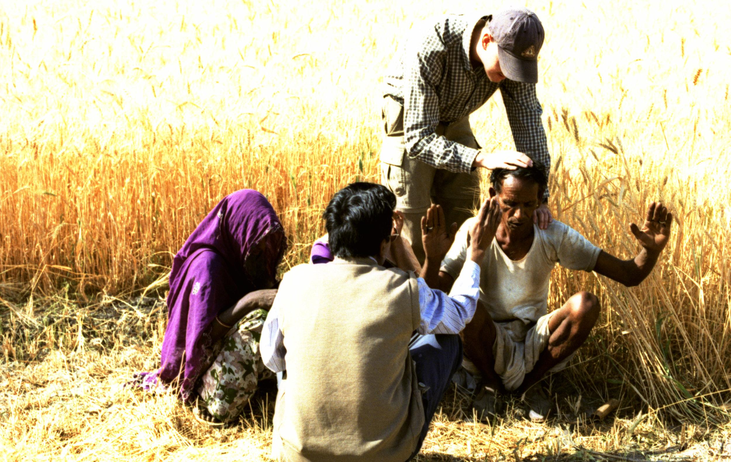 Praying in Field.jpg