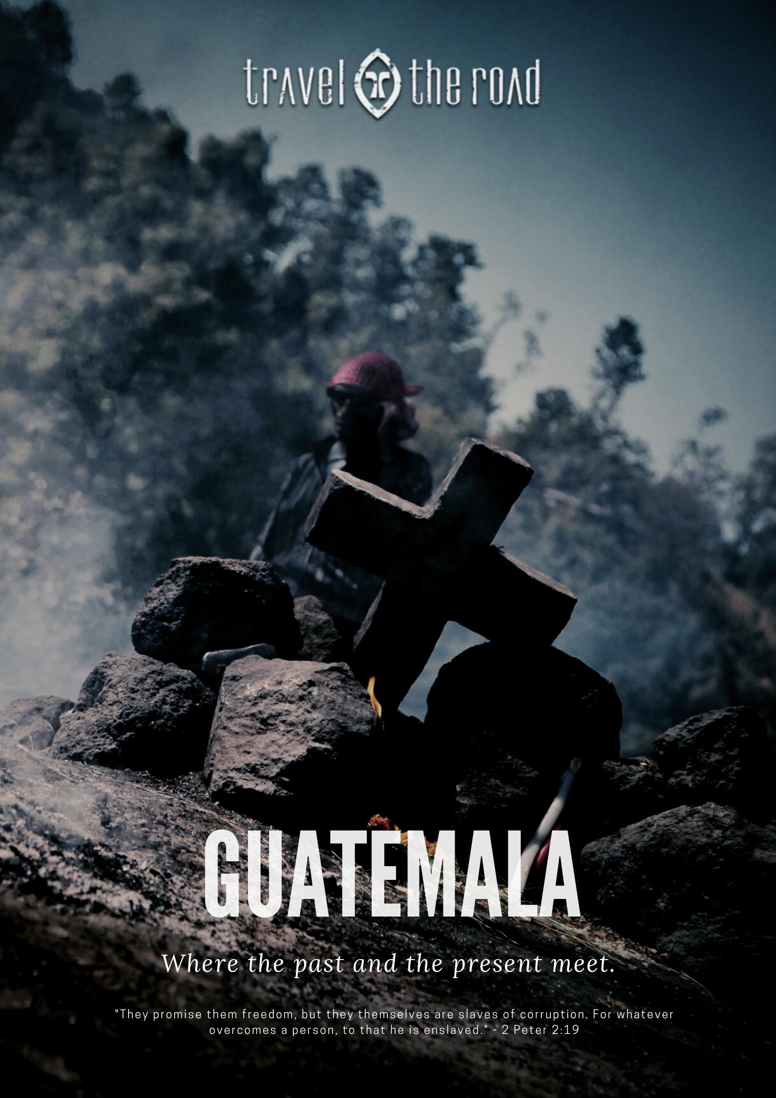 Tikal Guatemala Scripture Trans 90.png