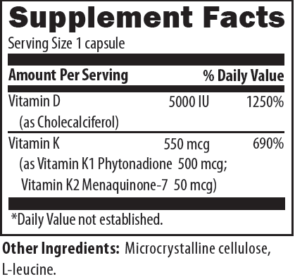 vitamin d supreme.png