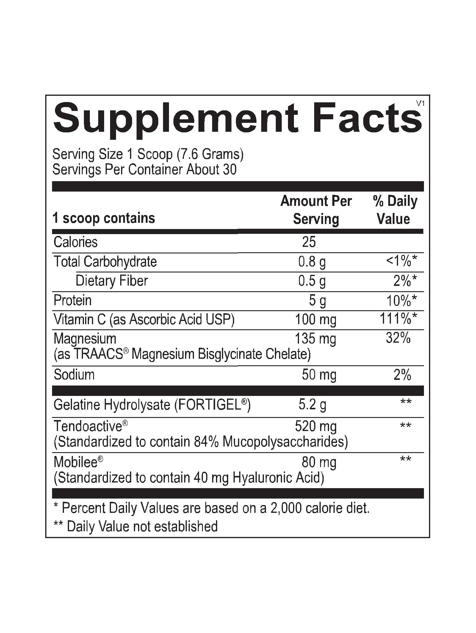 CollaGEN supplement  facts.jpg