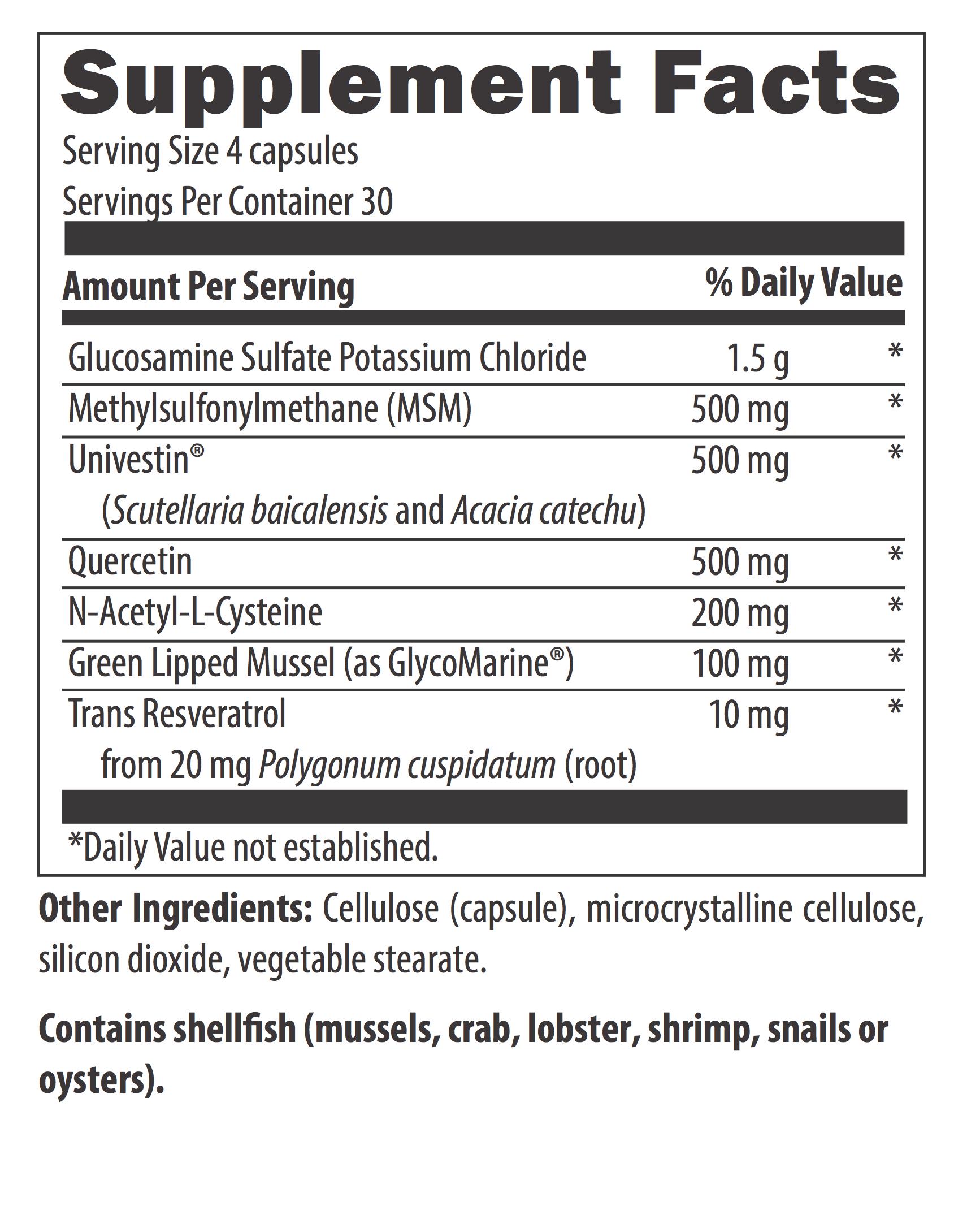 arthrosoothe-supreme_supplement facts.jpg