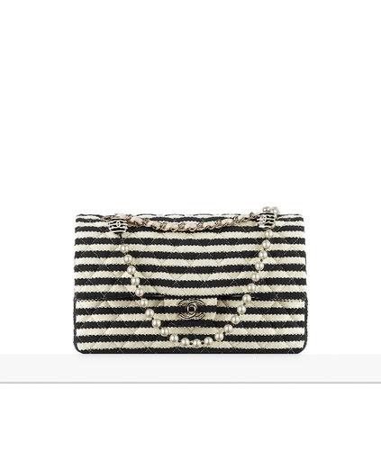 Chanel_flap_bag1.jpg
