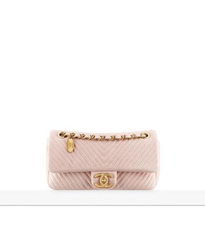 Chanel_flap_bag2.jpg