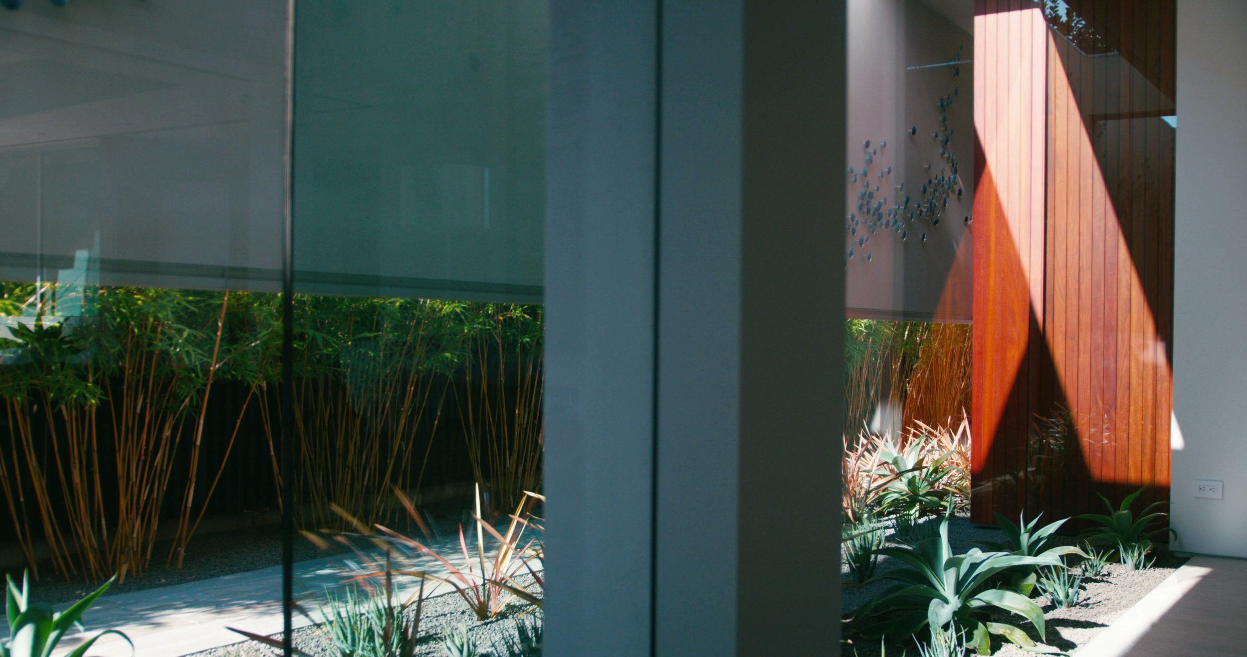 Verge house-4.jpeg