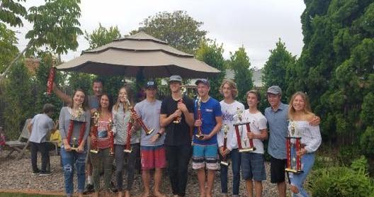 CHS Surf Team.jpg