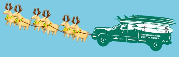 Lorton Reindeer.png