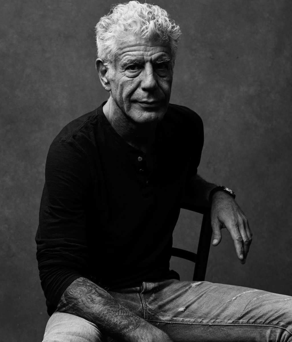 18-anthony-bourdain.w512.h600.2x.jpg