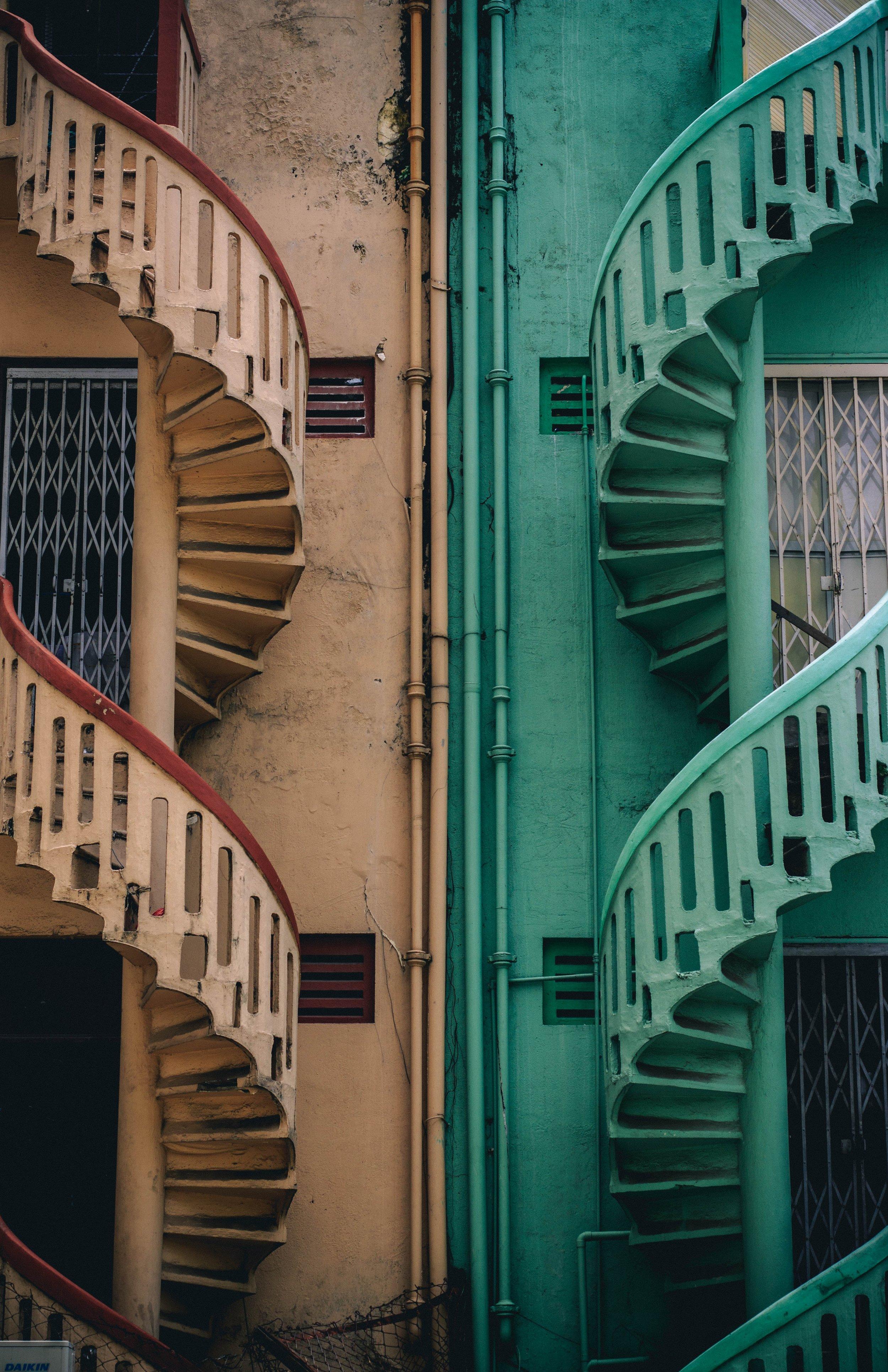 Photo by  Greg Jeanneau  on  Unsplash