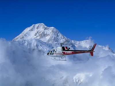 sce.flights.helicopter.jpg