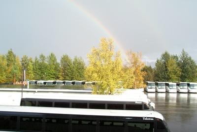mc.rainbows.JPG