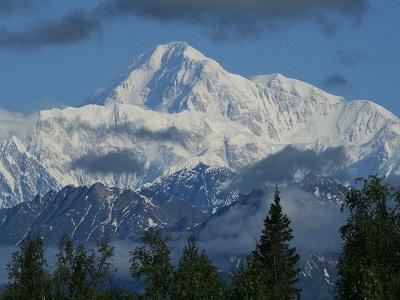 sce.den.mountain.close.jpg