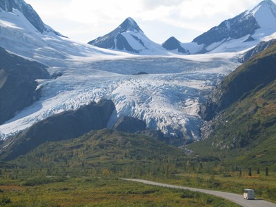 sce.val.worthington.glacier.jpg