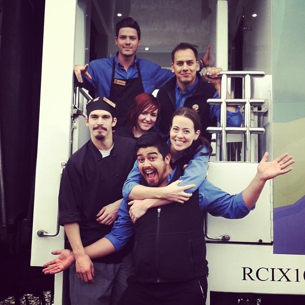 WEX Crew.jpg