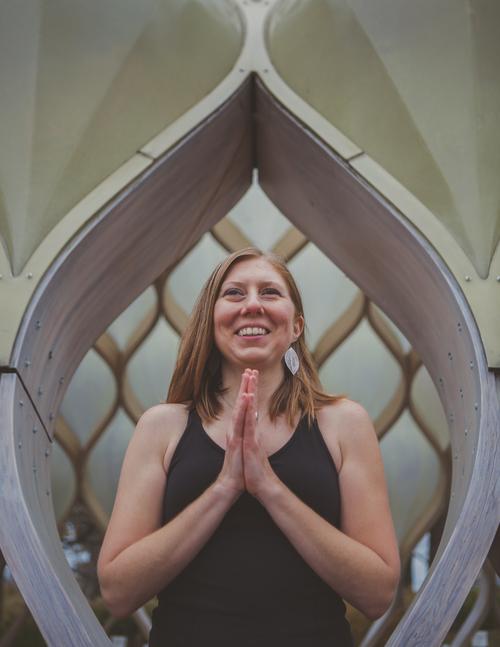 Melissa Ahrens  Teacher
